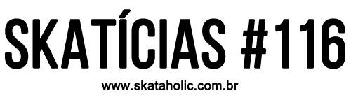 skaticias-116
