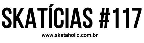 skaticias-117
