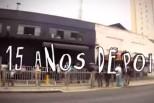 """Duda Santos produz documentário """"15 Anos Depois"""""""