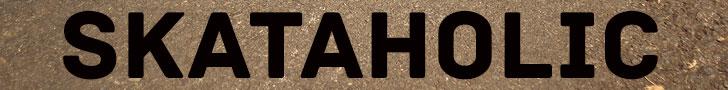 asfalto-01