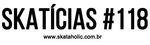 skaticias-118