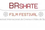 Santos receberá festival de filmes de skate