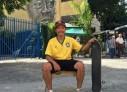 Guia do Skatelife Carioca