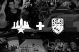 Street League e Skatepark of Tampa anunciam parceria