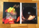 DVD Uni.Versus, da Agacê Skateboards