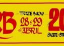 Quarta edição da Urb Tradeshow acontece na próxima semana em São Paulo