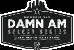 Skatistas amadores poderão competir na Street League em 2016