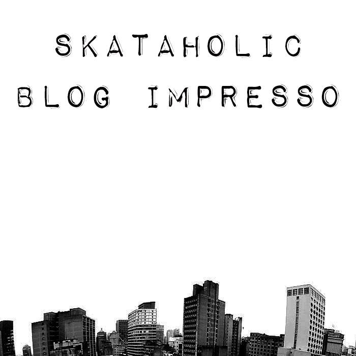1000-blog