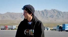 Entrevista com Luan Oliveira de 2008