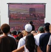 Quiksilver Brasil afirma que crise não abalará operação brasileira