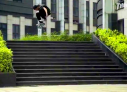 Chris Joslin 12 dias na China