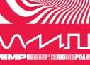 Festival internacional de filmes de surfe e skate está com inscrições abertas