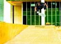 São Paulo, Porto Alegre e Brasília receberão premières do novo vídeo da DC Shoes