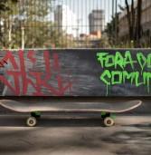 Mountain Dew fará evento Fora do Comum com Luan Oliveira e Tiago Lemos em São Paulo