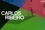 Assista a parte do Carlos Ribeiro no vídeo 1947 da LRG