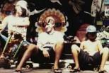 Documentário sobre o skatista e tatuador Jun Matsui