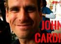 Porque John Cardiel é meu ídolo
