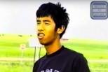 Jerry Hsu Mixtape