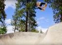 Holy Stokes! Volcom lançará vídeo de skate 4K em junho