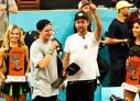 Carlos Ribeiro é o quarto brasileiro na Street League Skateboarding