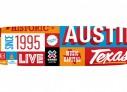 X Games confirma 8 brasileiros para Austin 2016
