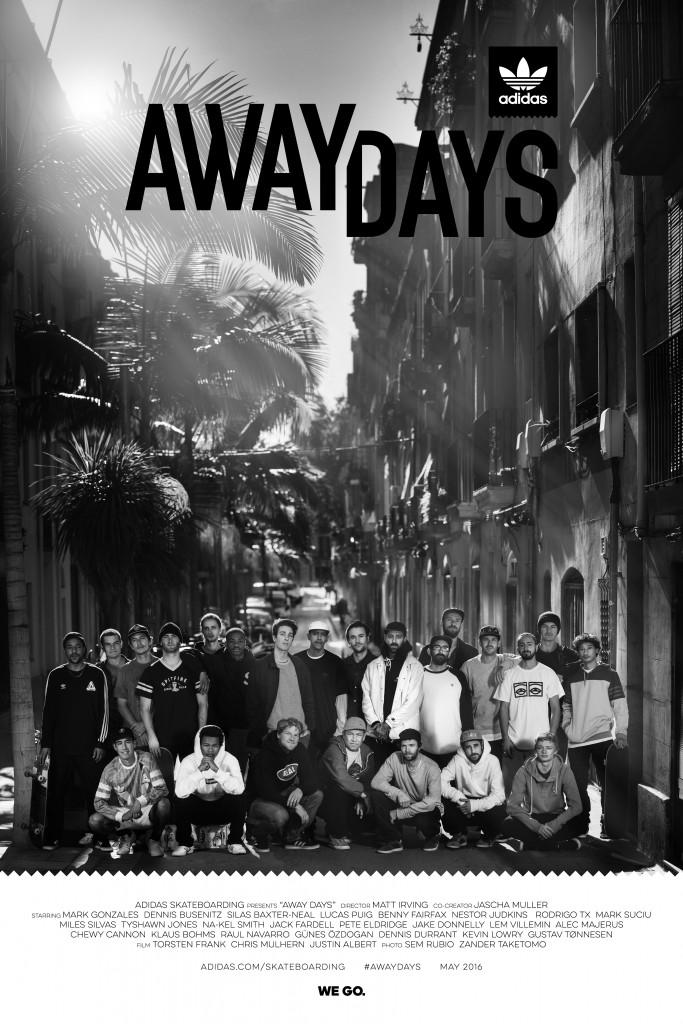 awaydays_team_poster-alleyway-24x36in-683x1024