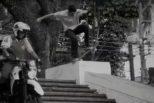 Colagem 4 da Future Skateboards