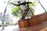 Dekem Skateboards, de Suzano
