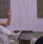Legendários Legendado – entrevista que Dune fez com Muska