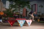 Edição 157 digital da The Skateboard Mag