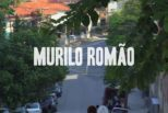 Parte do Murilo Romão pela Honey Pot