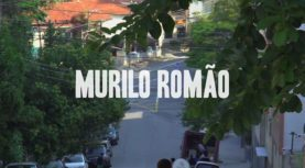 Parte do Murilo Romão pela Honey Pot