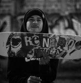 Renato Souza é Profissional com pro-model pela Kronik