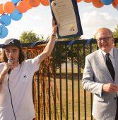 Cidade de Oakland proclama dia do Kyle Walker