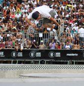 World Skate será maior entidade do skate