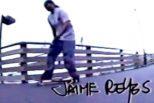Tributo Para Jaime Reyes