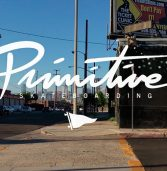 Collab Primitive x Grizzly