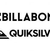 "Quiksilver compra Billabong. DC Shoes e Element passam a serem ""irmãs"""
