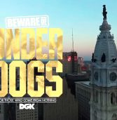 "DGK, ""Beware of the Underdogs"""