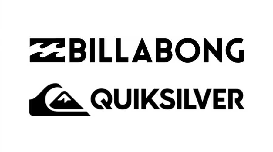 Quiksilver compra Billabong. DC Shoes e Element passam a serem